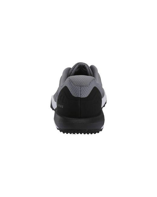 c2fc766de78 ... Nike - Gray Retaliation Trainer 2 (black white anthracite) Men s Cross  Training ...