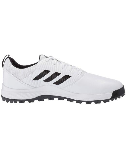 1eb6fdf51b877 ... Adidas Originals - Multicolor Cp Traxion Sl - Wide (clear Onix footwear  White  ...