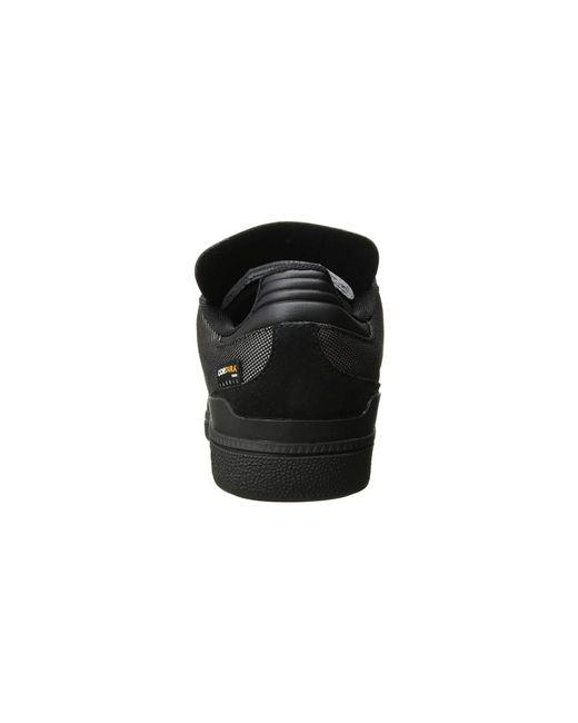 a70e1a3a6 ... Adidas Originals - Black Busenitz Pro (footwear White collegiate  Burgundy clear Mint) ...