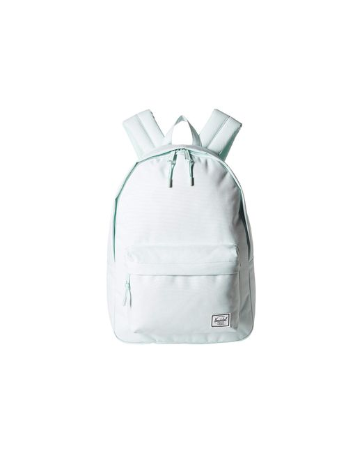 ddf9f6e144 Herschel Supply Co. - Multicolor Classic X-large (woodland Camo) Backpack  Bags ...