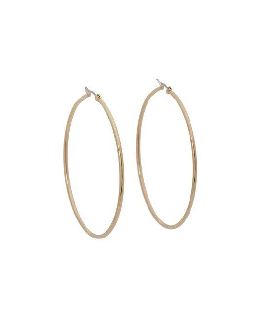 Guess - Metallic 84069330 (gold) Earring - Lyst