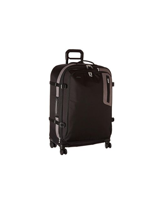 Briggs & Riley - Black Brx - Explore Large Expandable Spinner (blue) Luggage - Lyst