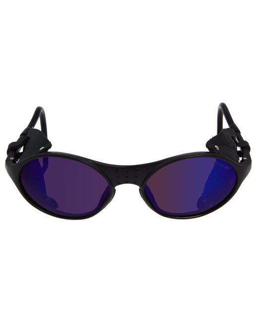 49bd1da204 ... Julbo Eyewear - Sherpa Spectron 3 (black With Spectron 3 Lens) Athletic  Performance Sport ...