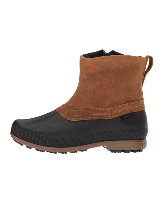 Tundra Boots Monique Uyuh5ch