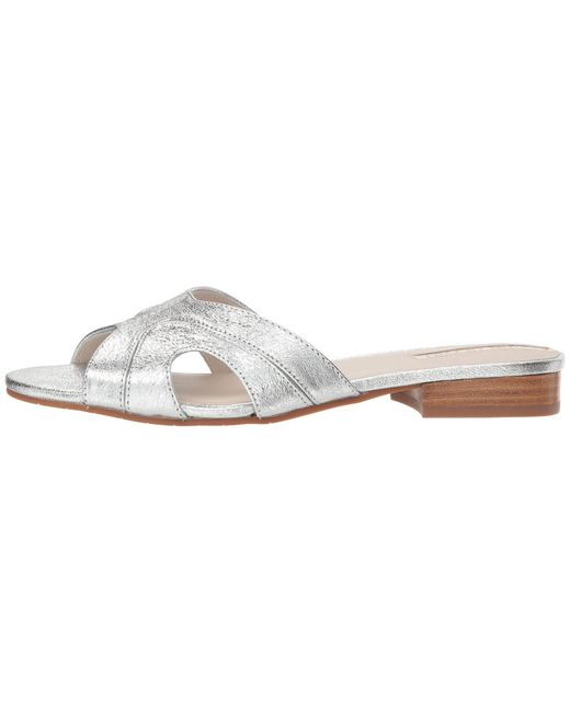 Kenneth Cole New York Viveca Solid POSdctCftY