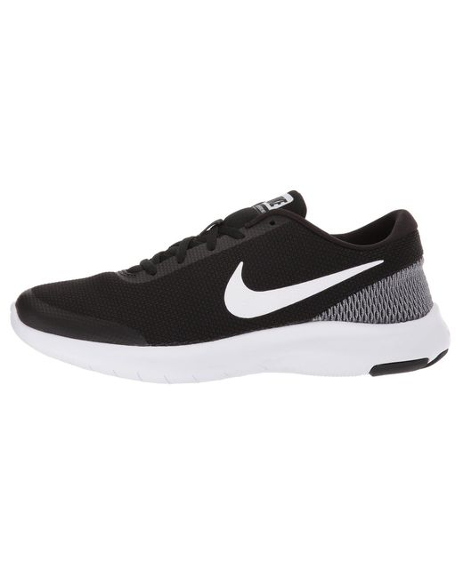944a0e79ff05 ... Lyst Nike - Black  s W Flex Experience Rn 7 Competition Running Shoes  ...