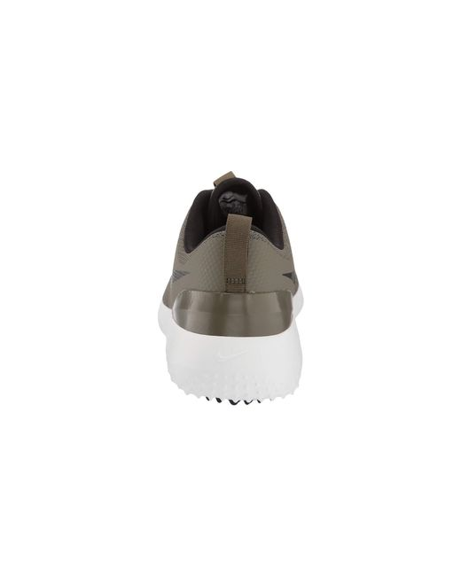 ... Nike - Black Roshe G (thunder Blue white) Men s Golf Shoes for Men ... 14fdde4b3
