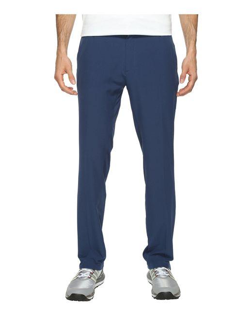Adidas Originals | Blue Climacool Ultimate 365 Airflow Pants for Men | Lyst