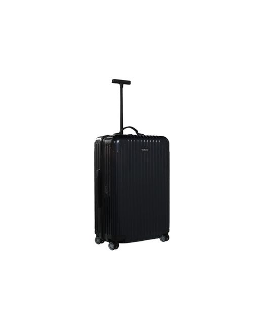 "Rimowa | Blue Salsa Air - 26"" Multiwheel® 
