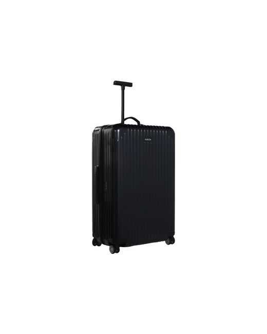 "Rimowa | Blue Salsa Air - 29"" Multiwheel® 
