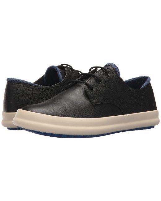 Camper - Black Chasis - K100280 (medium Brown 1) Men's Shoes for Men - Lyst