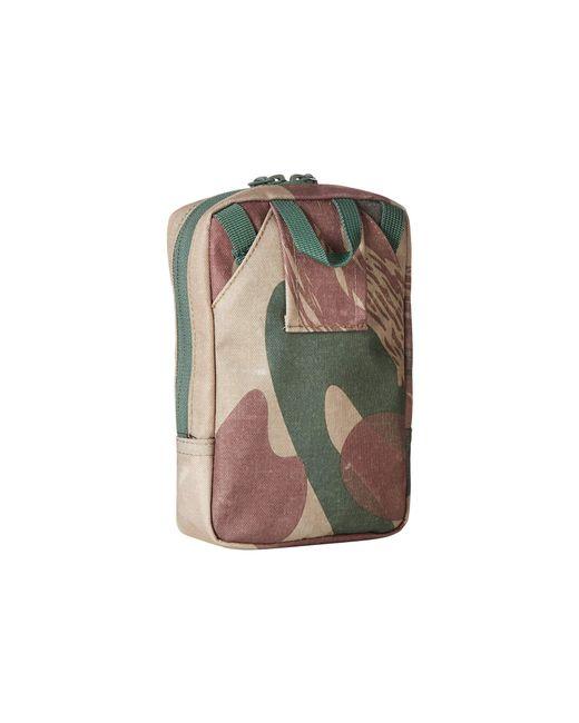 Multicolor Sinclair Large (woodland Camo) Cross Body Handbags for Herschel  ... cc552fcad2aca