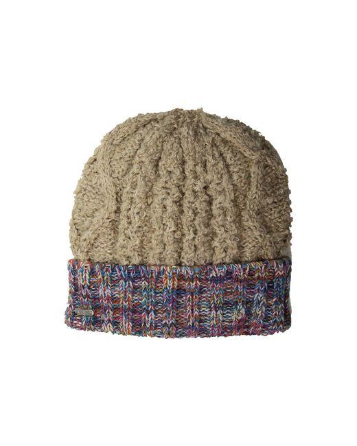 San Diego Hat Company | Multicolor Knh3465 Cuffed Beanie | Lyst