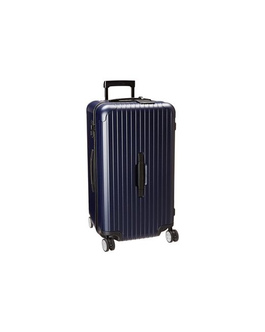 Rimowa   Blue Salsa - Sports Multiwheel® 75   Lyst