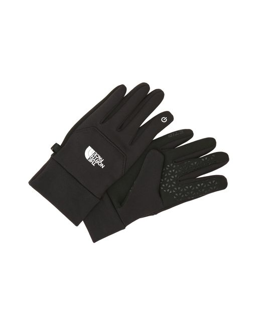 The North Face | Black Etip Glove | Lyst