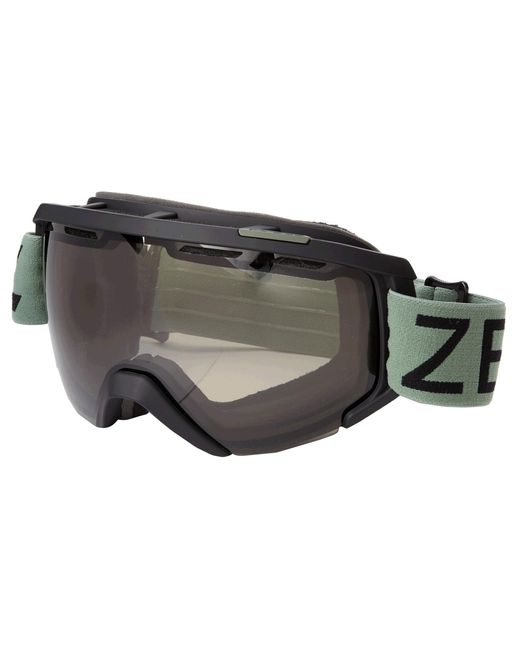 Zeal Optics | Green Slate | Lyst