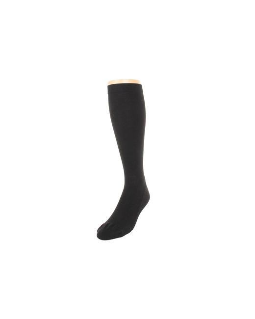 2xu   Black Compression Performance Run Sock for Men   Lyst