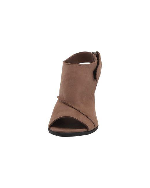 d2cf3c3c9 ... Arche - Multicolor Faraon (grey) Women s Sandals - Lyst