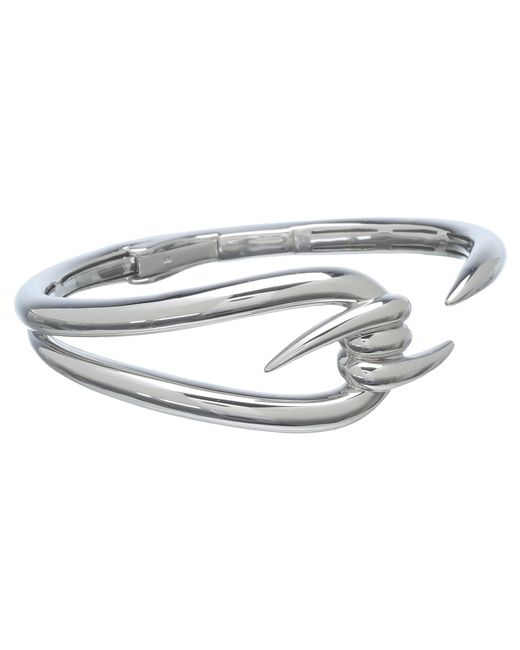 Stephen Webster | Metallic Forget Me Knot Barb Bangle | Lyst
