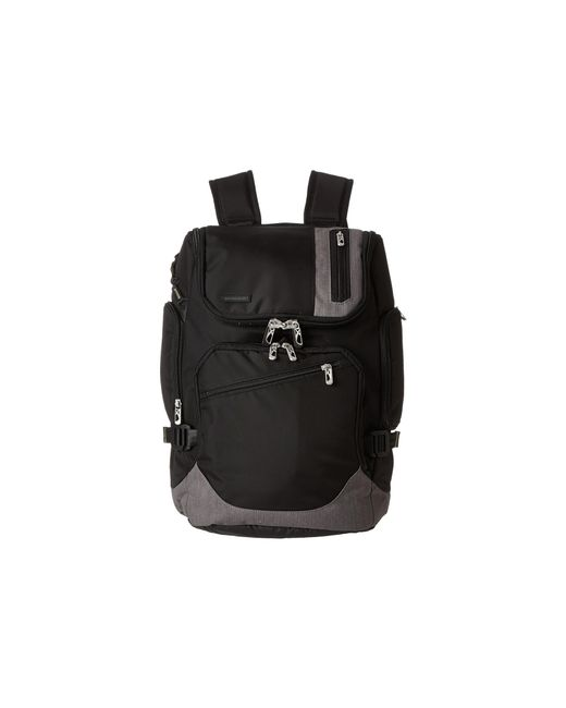 Briggs & Riley | Black Brx - Excursion Backpack | Lyst