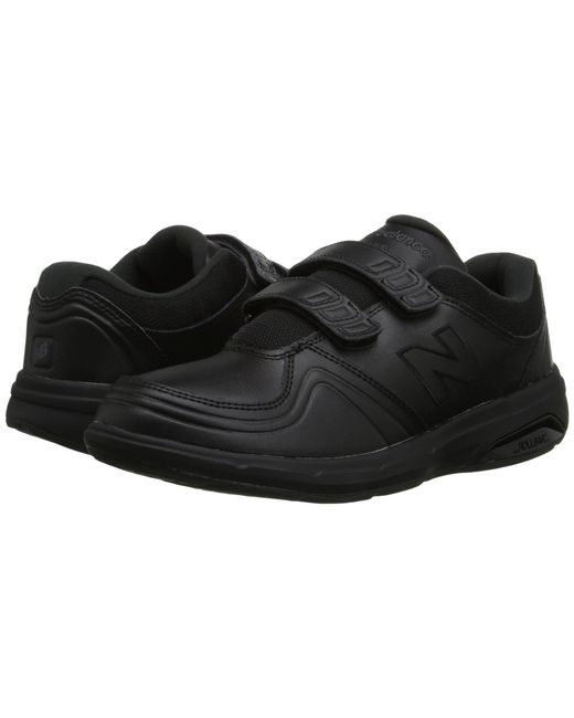 New Balance | Black Ww813hv1 | Lyst