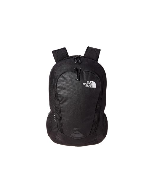 The North Face | Black Vault | Lyst