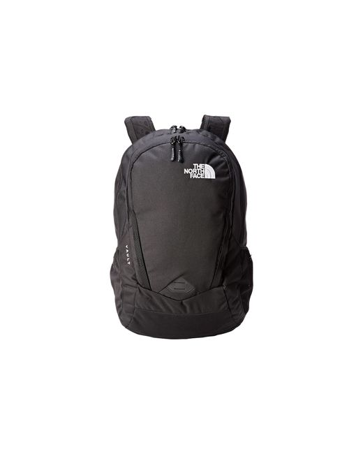 The North Face | Black Women's Vault | Lyst