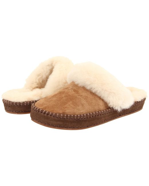 UGG | Brown Aira | Lyst