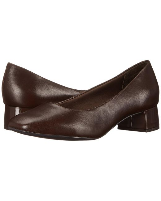 Trotters | Brown Lola | Lyst
