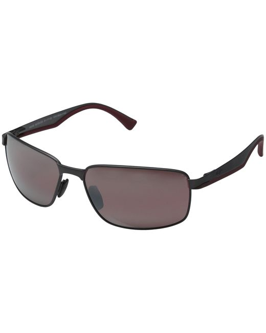 Maui Jim | Metallic Backswing | Lyst