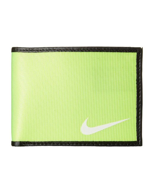 Nike | Green Tech Essential Slim Fold for Men | Lyst
