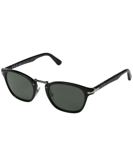 Persol | Black Po3110s - Polarized | Lyst