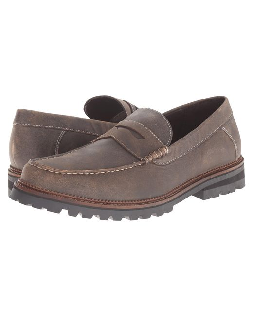 Dr. Scholls | Brown Ronald - Original Collection for Men | Lyst