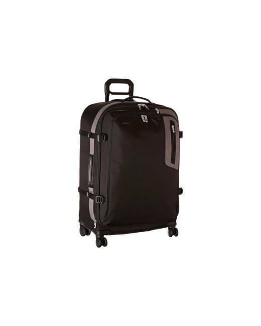 Briggs & Riley   Black Brx - Explore Large Expandable Spinner   Lyst