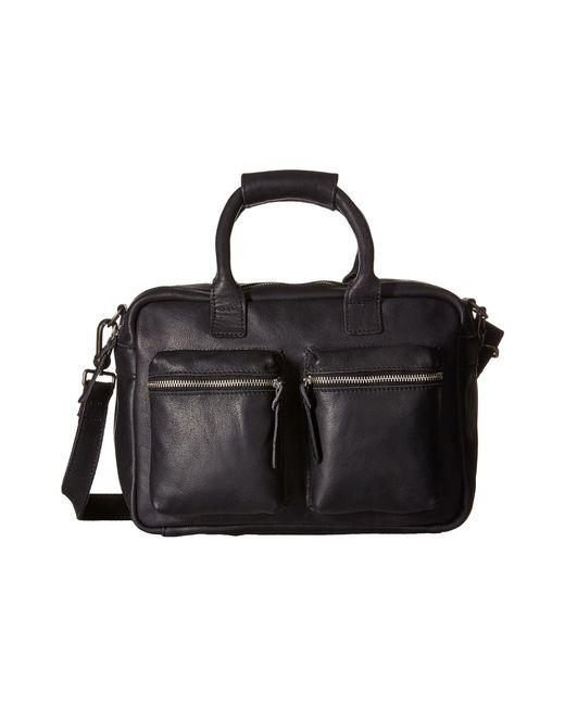 Cowboysbelt | Black The Little Bag | Lyst