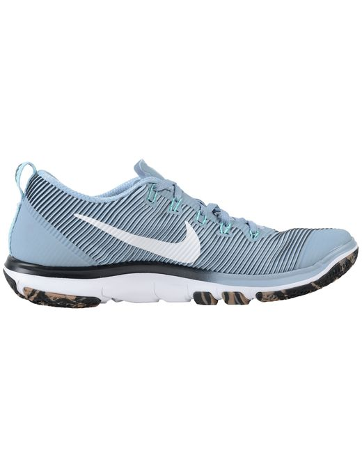 Nike | Blue Free Train Versatility for Men | Lyst