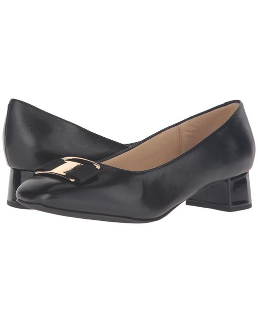 Trotters | Black Louise | Lyst