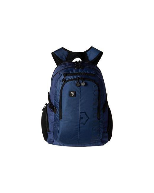 Victorinox | Blue Vx Sport Scout Laptop Backpack for Men | Lyst