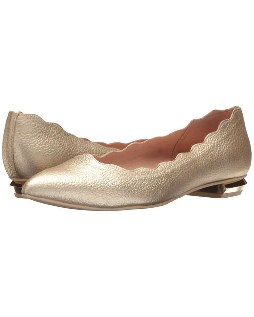 French Sole   Multicolor Tequila   Lyst