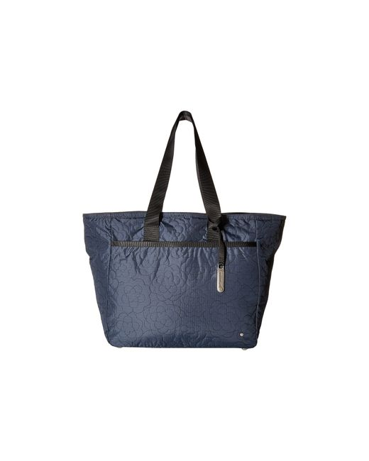 LeSportsac | Multicolor Large Chelsea Tote | Lyst
