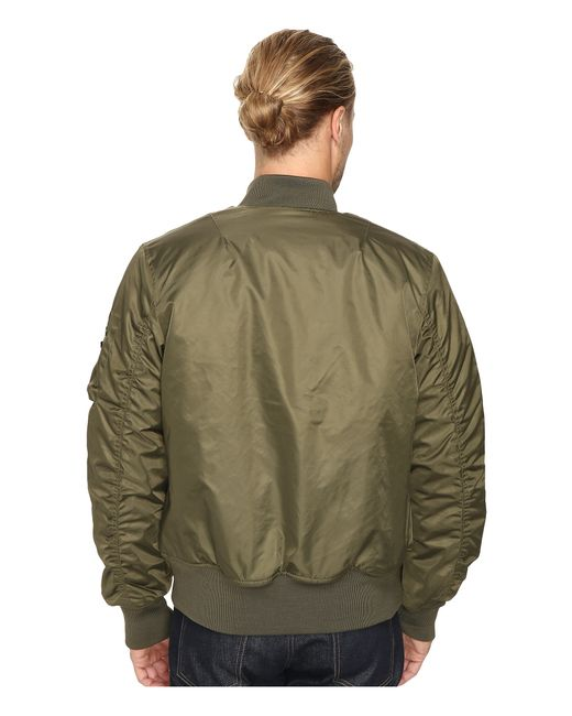 """One well that seems to never run dry for sartorial inspiration is military wear; more specifically, the M Jacket. Short for """"M,"""" the year of it's debut and first use, it served as a replacement for U.S. troops world-wide of the M field jacket, which in turn was the second iteration of the M field jacket from World War II."""