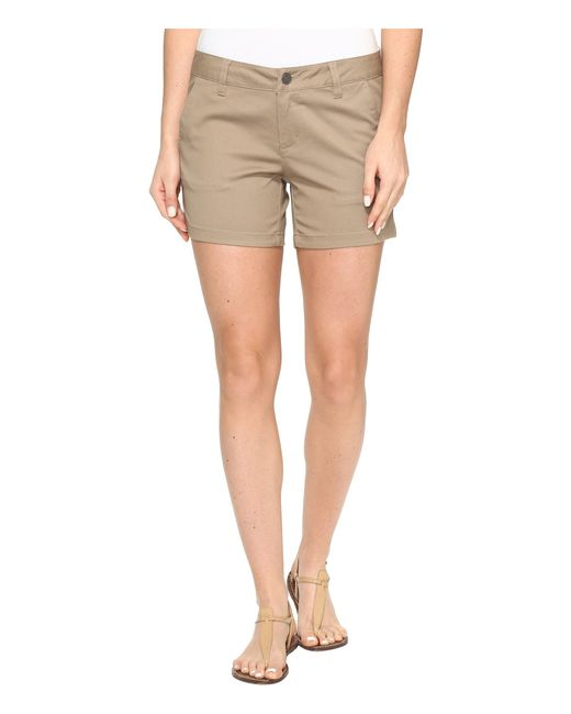 """Volcom 