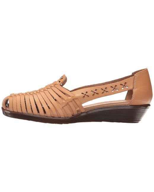 Women S Shoes Fairfax Va