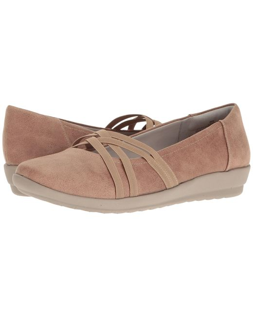Easy Spirit | Multicolor Aubree | Lyst