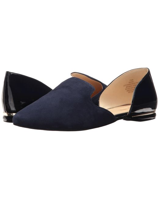 Nine West | Blue Shay | Lyst