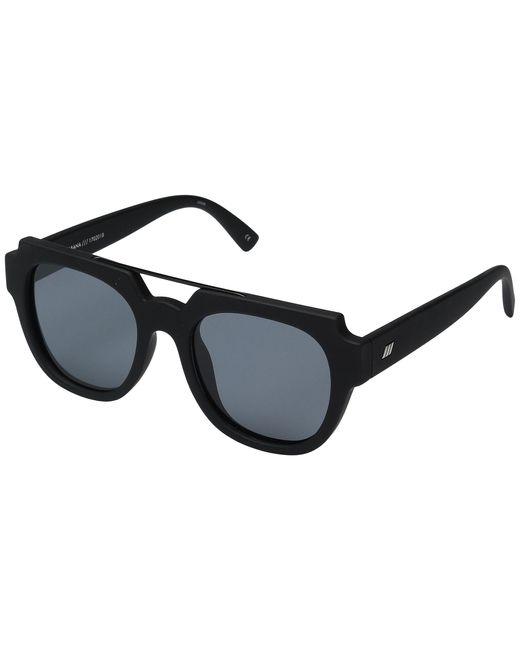 Le Specs   Black La Habana   Lyst