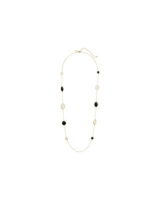 Kate Spade | Multicolor Mix It Up Scatter Necklace | Lyst