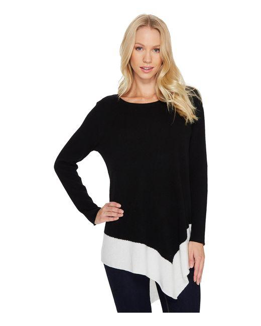 Joie | Black Tambrel M Sweater | Lyst
