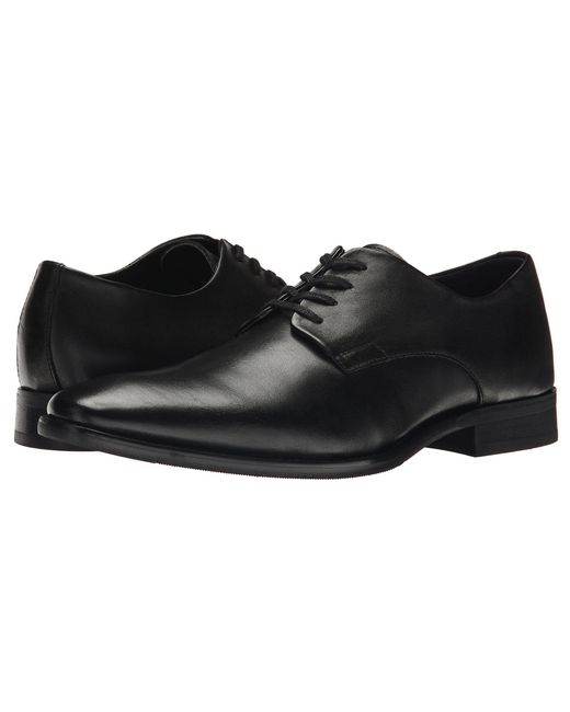 Calvin Klein | Black Ramses for Men | Lyst