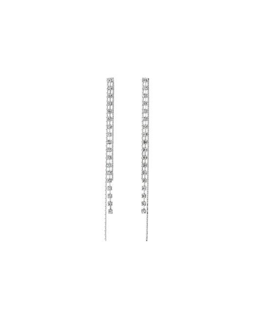 Guess - Metallic 84247004 - Lyst